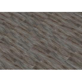 ПВХ-плитка Fatra Thermofix 10120-1