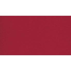 Спортивний лінолеум Gerflor Sport M Comfort 6180 Red