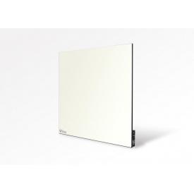 Электрический обогреватель тмStinex Ceramic 350/220-T(с терморегулятором) White