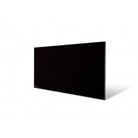 Керамический обогреватель конвекционный тмStinex PLAZA CERAMIC 500-1000/220 Thermo-control Black