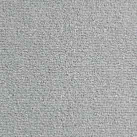 Комерційний ковролін Balsan Sydney DD 910
