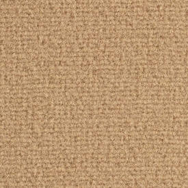 Комерційний ковролін Balsan Quick 736