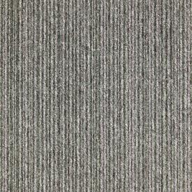 Ковровая плитка INCATI Cobalt Lines 48070
