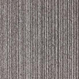 Ковровая плитка INCATI Cobalt Lines 48040