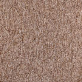 Ковровая плитка INCATI Basalt 51823