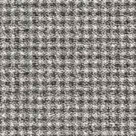 Комерційний ковролін ITC Schubert 95