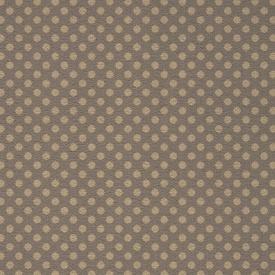 Комерційний ковролін ITC Verdi 43
