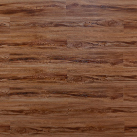 ПВХ-плитка VINILAM Glue 3mm 81243 Дуб Бонн
