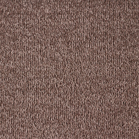 Побутовий ковролін Ideal Rose Aubergine-847