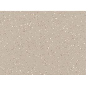 Коммерческий линолеум Polyflor Verona PUR Marshmallow 5214