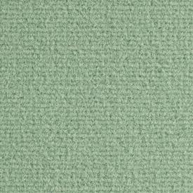 Комерційний ковролін Balsan Quick 230