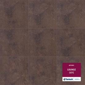 ПВХ-плитка Tarkett Art Vinyl LOUNGE Skye 230346012