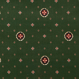 Бытовой ковролин Balta Wellington Crown Jewel 4961 40 Meadow