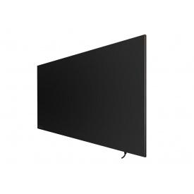 Керамический обогреватель конвекционный тмStinex PLAZA CERAMIC 700-1400/220 Black