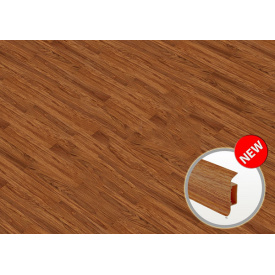 ПВХ-плитка Fatra Thermofix 10203-5