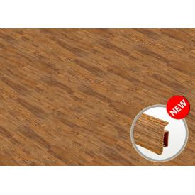 ПВХ-плитка Fatra Thermofix 10130-2
