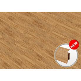 ПВХ-плитка Fatra Thermofix 10203-4