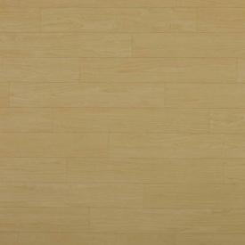 Коммерческий линолеум LG Hausys Durable 92006 01