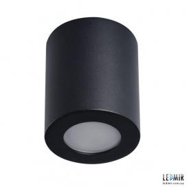 Накладной светильник Kanlux SANI IP44 DSO-B GU10 Черный