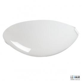 Накладной светильник Kanlux PLAFMIN O E27 Белый