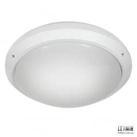 Накладной светильник Kanlux MARC DL-60 Белый