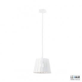 Потолочный подвесной светильник Kanlux MIX PENDANT LAMP W, белый