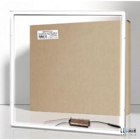 Светодиодный светильник Евросвет Панель-ART 50W-4000K