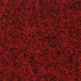 Бытовой ковролин Beaulieu Real Picasso 3353