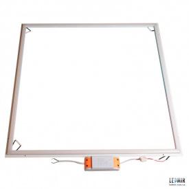 Світлодіодна панель ElectroHouse Art 36W-4100K