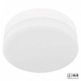 Светодиодный светильник Feron AL514 12W-5000K