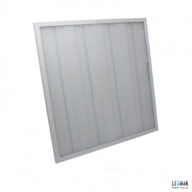 Світлодіодна панель ElectroHouse 36W-6500К