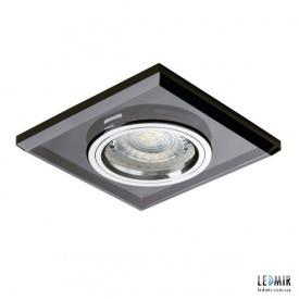 Светодиодный светильник Kanlux Morta CT-DSL50-B MR16 Черный