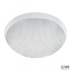 Накладной светильник Kanlux KIRA DL-75B Белый