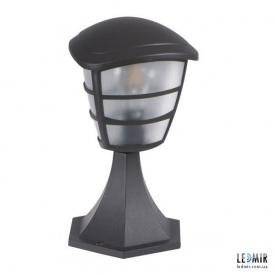 Накладной светильник Kanlux RILA 30 E27, серый