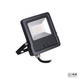 Светодиодный прожектор Kanlux ANTOS 20W-4000K