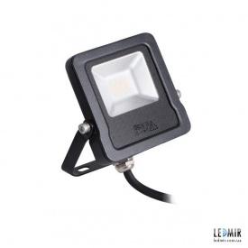 Светодиодный прожектор Kanlux ANTOS 10W-4000K