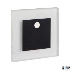 Светодиодный светильник Kanlux APUS LED PIR B-NW 0,8W-4000К