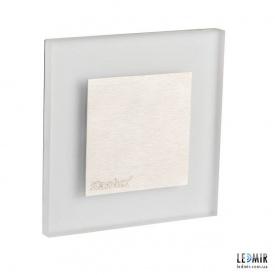 Светодиодный светильник Kanlux APUS LED AC-CW 1,3W-6500К