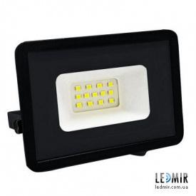 Светодиодный прожектор Lebron 10W-6000K