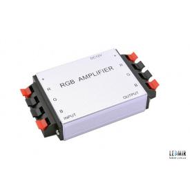 RGB підсилювач сигналу Foton AMP 18A