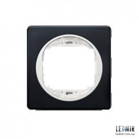 Рамка одноместная Aling-Conel EON E6801E10
