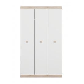 Шкаф 1200 120х206