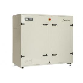 Dantherm DanX2 HP - осушитель воздуха