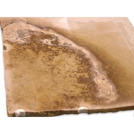 Сляб из песчаника Гранит Полис 220х64х2 см