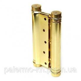 Петля для маятниковых дверей MERT 33 Sari комплект 2 шт