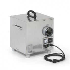 Trotec TTR 250 - осушитель воздуха