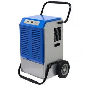 Celsius MDH158P с дренажным насосом - осушитель воздуха