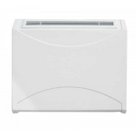 Microwell DRY 300 Plastik Wave - осушитель воздуха