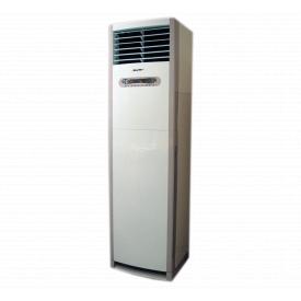 DanVex DEH-1700p - осушитель воздуха
