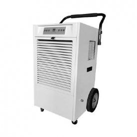 Celsius MDH-90P - осушитель воздуха